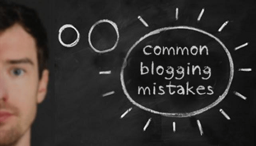 7 Common Reasons Why Blogs Fail
