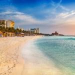 Aruba: Snorkel, Kayak, and a lot of Cash
