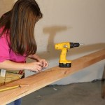 Flexing Your Amateur Skills At Home: DIY Dos And Don'ts