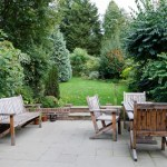Creating a Great Outdoor Living Space