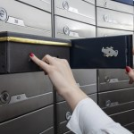 Things To Consider When Choosing A Safety Deposit Box Facility