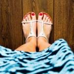 Fabulous Foot Care Tips All Women Should Follow!