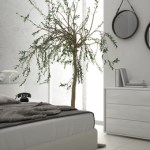3 pieces of must have furniture for a cool bedroom