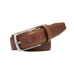 Jackson Leather Belt