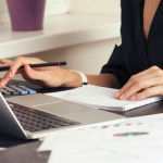 Tax Institute launches new website to champion Australian women in the tax profession