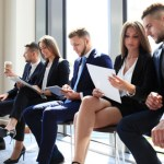 Australia's most sought-after companies to work for in 2018