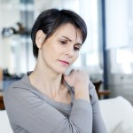 Easy and Simple Ways to Reduce Joint Pain