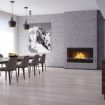 How a Laminate Floor Can Be Dynamic, Attractive, and Luxurious