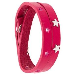 DIESEL A-Faromana bracelet
