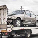 Car Removal Companies Coming to the Aid of Unfortunate Car Owners!