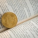 Why Gold Remains A Better Choice Over Bitcoin