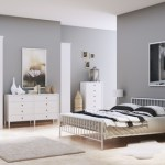 Home and Interior Trends For Winter 2018