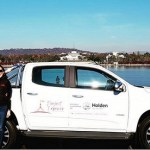 New Program to Drive 'Girl Power' across Australia