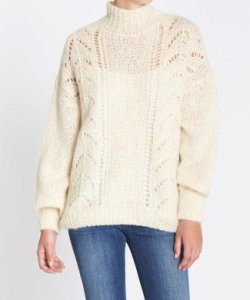 American Vintage Minaway Sweater