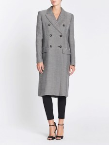 CAMILLA AND MARC Hayworth Coat