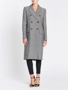 CAMILLA AND MARC Hayworth Coat