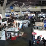 Online Retailer Expo and Conference Celebrating 10th Anniversary in 2018