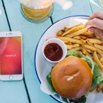 New instant payment and bill splitting app for Australia 'Beem It'