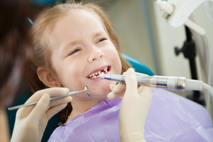 How to Help Children Overcome Their Fear of Dentists