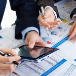 The Simplified SME - How to Streamline Your Business Finances