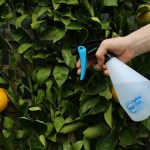 An End to Weeds and Waste in Aussie Backyards