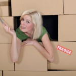 Tips to Declutter Before A Move