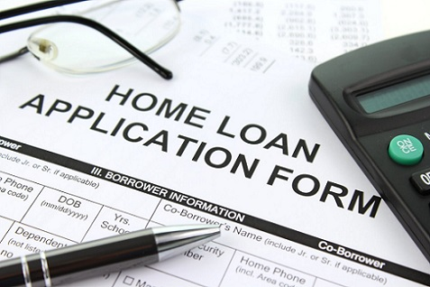 A Simple Home Loan Guide for the Australian Market
