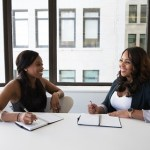 Simple Ways to Advance Your Career