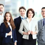 LeadershipHQ: Changing the Face of Business Leadership