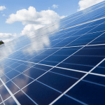 4 Things That You Should Know Before Getting into Solar Energy
