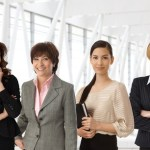 A Quick Style Guide for Women in Executive Roles