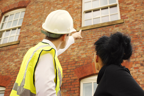 Do You Need an Owner Builder Defect Report?