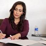Australia's 7 Most influential Female Entrepreneurs 2018