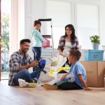 4 Important Things To Do During A Move That Are Often Forgotten