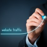 How to Get Quality Traffic to Your Website