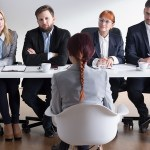 Best Questions to Ask During an Interview