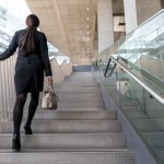 Career Progression: The Move Into Management