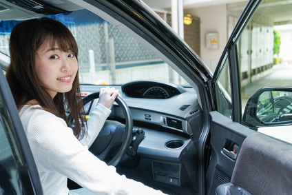 Tips for Better Driving on the Road