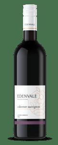 Edenvale Cabernet Sauvignon