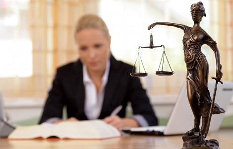 Top Scenarios To Hire A Professional Lawyer