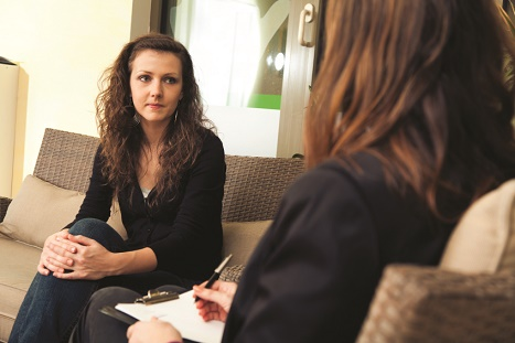 How to Support Domestic Violence Victims at Work