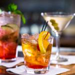 Raise Your Glass: A Guide to Choosing Better Bar Supplies