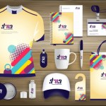 The Ten Greatest Promotional Products of All Time