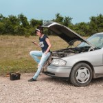 Is It Time To Get Rid Of The Car?
