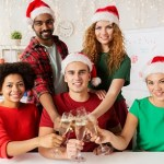 6 Steps to Planning Your Office Christmas Or End-Of-Year Celebrations