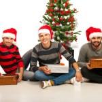 The Basics Of Gift Giving