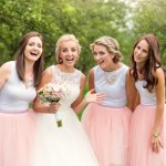 How Much Are Bridesmaid Dress Alterations?
