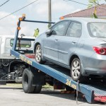 The Secret of the Automobile Industry: Aussies can now Sell Car Within 24 Hours