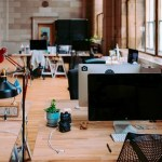 Coworking Space: What You Need To Know Before Choosing Yours