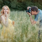 Top 5 Things to Consider Before Hiring a Maternity Photographer in Sydney